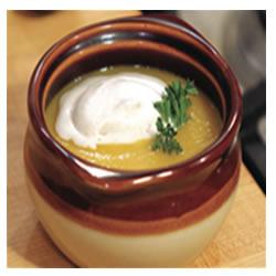 Como Preparar receta de Batata Mamella