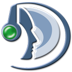 TeamSpeak 3 Free Full APK  Downloader