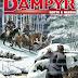 Recensione: Dampyr 97