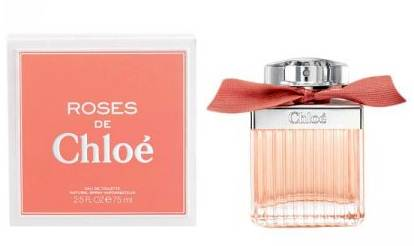 Top 10 Best Perfume For Female 2019 All Time Parfume Paling Wangi