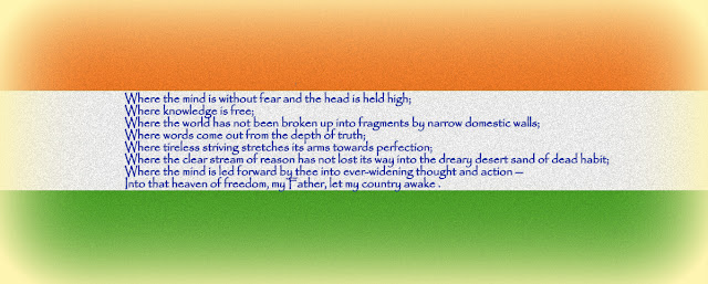 Indian independence day, august 15th, freedom, 1947