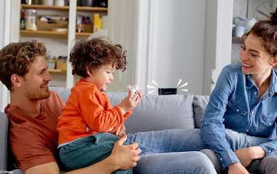 Lego's new Alexa skill has voice-guided instructions and tells stories