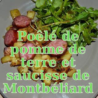 http://danslacuisinedhilary.blogspot.fr/2014/11/poelee-de-pommes-de-terre-aux-saucisses.html