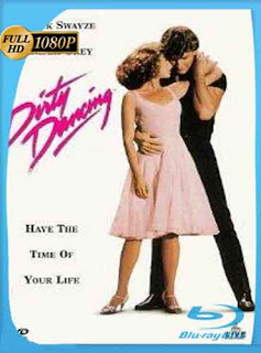 Dirty Dancing 1987 HD [1080p] Latino [GoogleDrive] DizonHD
