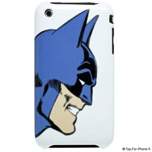Amazon Coque Iphone Gs