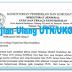 Jadwal Pelaksanaan UTN/UKG Ulang Tahap 2 Tahun 2017