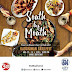 South by Mouth at SM City Davao Features the Best of Davao's Grilled Delights