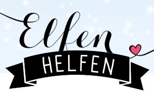 http://helpnatalie.blogspot.de/p/elfen-helfen.html