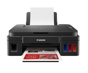 canon-pixma-g3515-driver-printer