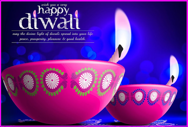 Diwali Walpaper