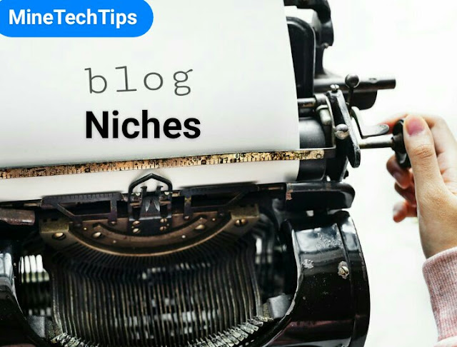10 Blog Niches That Drive Traffic and Earn Extra Money