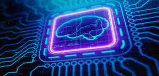 Supercomputador modela um segundo da atividade cerebral humana