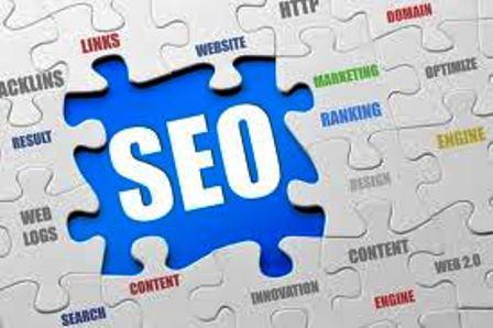 dasar SEO Blog untuk meningkatkan jumlah pengunjung atau pembaca blog 5 Dasar SEO Blog untuk Meningkatkan Jumlah Pengunjung