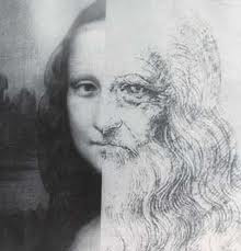 Leonardo da Vinci hayati
