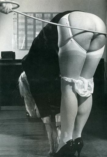 Tit pics nude sext