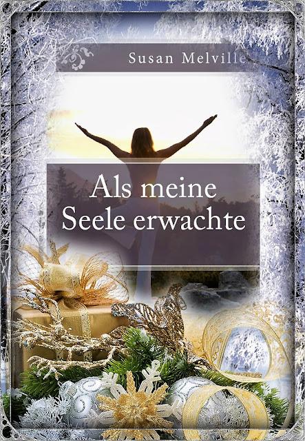 https://www.amazon.de/meine-Seele-erwachte-Susan-Melville-ebook/dp/B01MEBXP77/ref=tmm_kin_swatch_0?_encoding=UTF8&qid=1512923955&sr=8-2