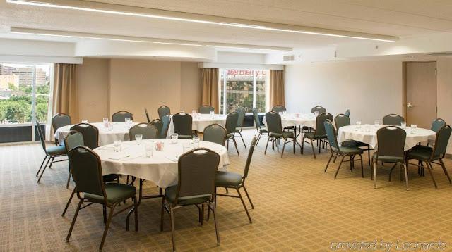 Woodbury Wedding Venues Holiday Inn Saint Paul MN ( Holiday Inn ST Paul MN )