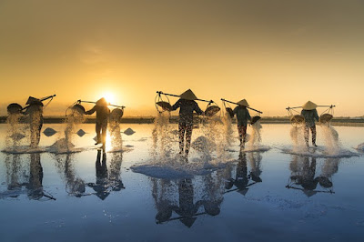 Gambaran-negeri-Vietnam