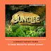 Junglee Movie Review.💓