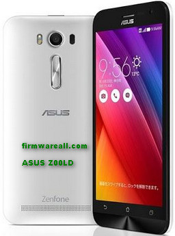 Flash Asus Zoord : flash, zoord, Z00LD, ZE550KL, Firmware, Update, Flash, Tested, Mobile, Cottage