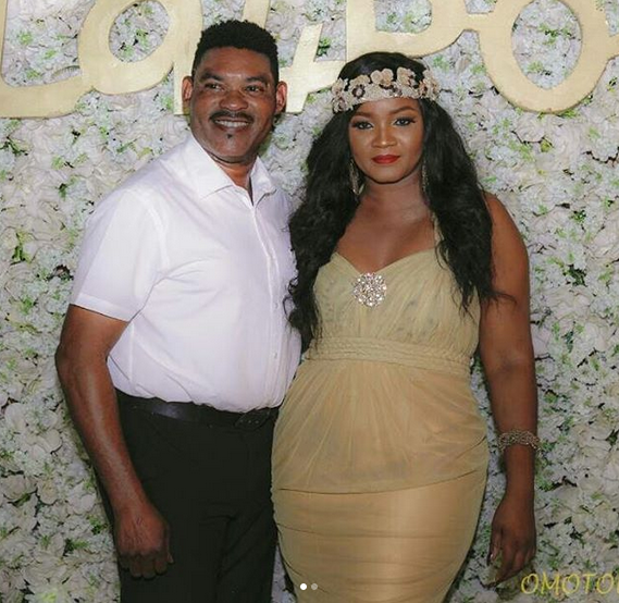 Omotola-40th-birthday-celebration-Omotola4point0-2