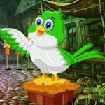 Games4King Bird Rescue Fr…