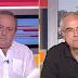 Έτσι αποχαιρέτησαν τους τηλεθεατές οι Καμπουράκης και Οικονομέας – ΒΙΝΤΕΟ