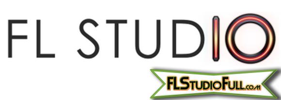 FL Studio 10.0.9 | Image-Line