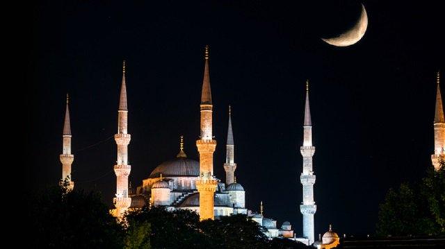 حل كتاب التربيه الاسلاميه الفصل الاول المنهج الجديد للصف العاشر .
