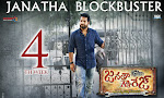 Jr NTR Janatha Garage movie Wallpapers