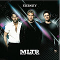 Lirik Lagu Call on Love - Michael Learns to Rock [ MLTR ]