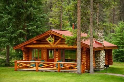 Wood House Design In The Philippines 2 Esqcbtyo Productowner Info