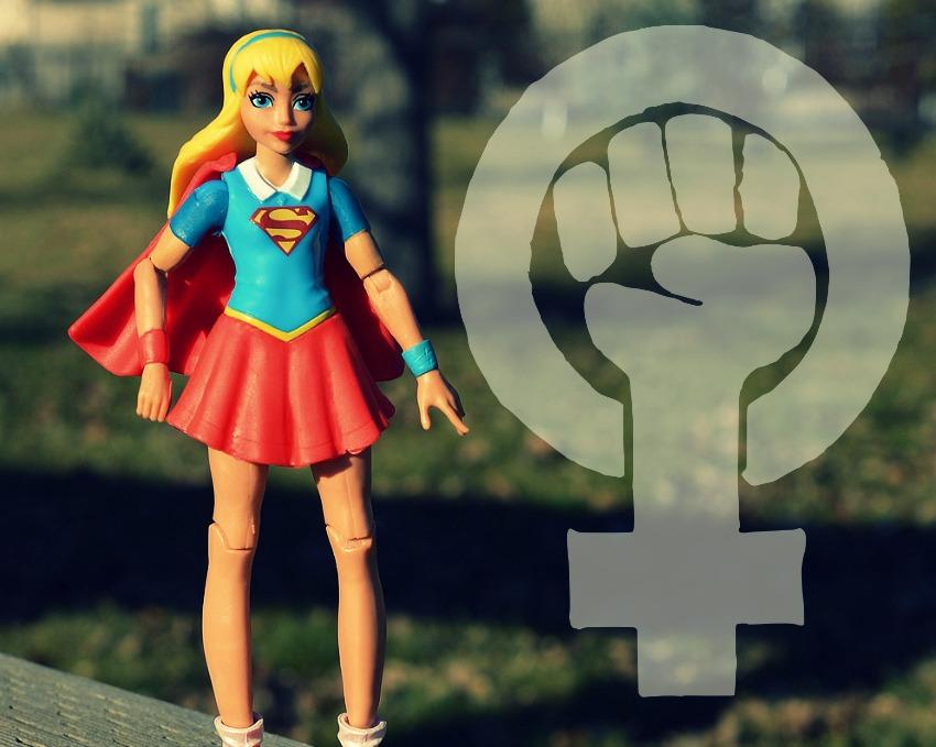 hebben we feminisme nog nodig