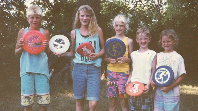 Tips for Finding Long Lost Friends of the '80s