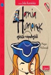 http://lubimyczytac.pl/ksiazka/108890/hania-humorek-oglasza-niepodleglosc