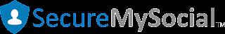 SecureMySocial Logo