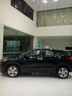 Dealer Mobil Honda Bekasi Selatan | Margajaya, Kayuringin Jaya, Jaka Mulya, Jaka Setia, Pekayon Jaya