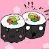 Tutorial Folosire Sushi