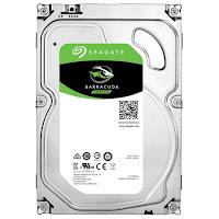 cea-mai-buna-oferta-la-hard-disk-uri-pc-3