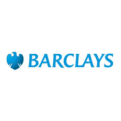 Barclays UAE Careers | Financial Institutions Group Coverage, Dubai