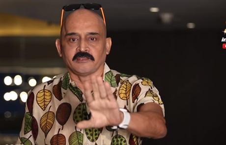 Vanamagan Review | Jayam Ravi, Director Vijay, Sayesha Saigal | Kashayam with Bosskey