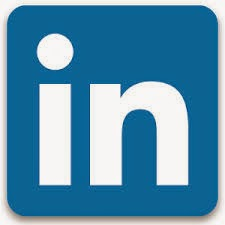 Join our Founder on Linkedin