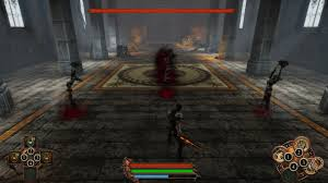 The-Dark-Eye-Demonicon-pc-game-download-free-full-version