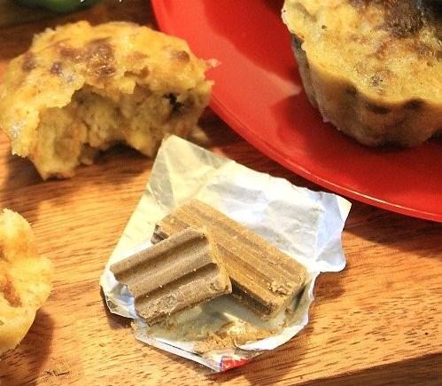 Cara Membuat Coconut Pudding Yang Enak