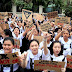 "Open letter to St. Scholastica's management: ""Ano nanaman yang katarantaduhan ninyo?"""