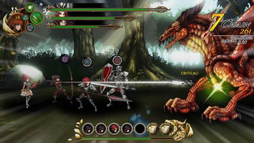Hasil gambar untuk gambar game fallen legion