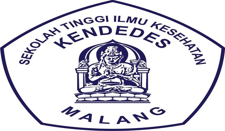 PENERIMAAN MAHASISWA BARU (STIKES KENDEDES) 2018-2019 SEKOLAH TINGGI ILMU KESEHATAN KENDEDES