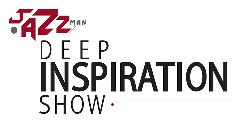 Deep Inspiration Show (Archiv) - NEW WEBSITE www.deepinspirationshow.de