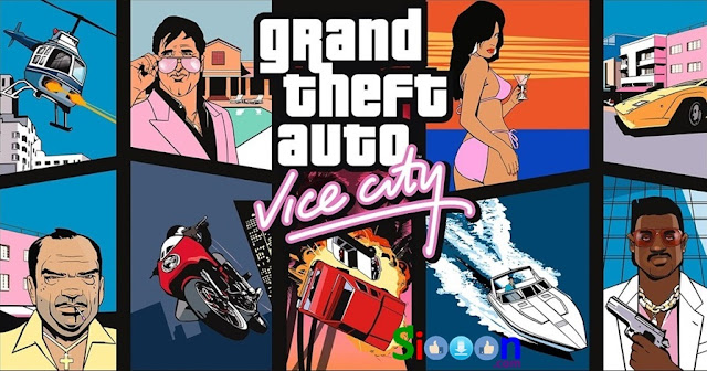 Grand Theft Auto Vice City, Game Grand Theft Auto Vice City, Spesification Game Grand Theft Auto Vice City, Information Game Grand Theft Auto Vice City, Game Grand Theft Auto Vice City Detail, Information About Game Grand Theft Auto Vice City, Free Game Grand Theft Auto Vice City, Free Upload Game Grand Theft Auto Vice City, Free Download Game Grand Theft Auto Vice City Easy Download, Download Game Grand Theft Auto Vice City No Hoax, Free Download Game Grand Theft Auto Vice City Full Version, Free Download Game Grand Theft Auto Vice City for PC Computer or Laptop, The Easy way to Get Free Game Grand Theft Auto Vice City Full Version, Easy Way to Have a Game Grand Theft Auto Vice City, Game Grand Theft Auto Vice City for Computer PC Laptop, Game Grand Theft Auto Vice City Lengkap, Plot Game Grand Theft Auto Vice City, Deksripsi Game Grand Theft Auto Vice City for Computer atau Laptop, Gratis Game Grand Theft Auto Vice City for Computer Laptop Easy to Download and Easy on Install, How to Install Grand Theft Auto Vice City di Computer atau Laptop, How to Install Game Grand Theft Auto Vice City di Computer atau Laptop, Download Game Grand Theft Auto Vice City for di Computer atau Laptop Full Speed, Game Grand Theft Auto Vice City Work No Crash in Computer or Laptop, Download Game Grand Theft Auto Vice City Full Crack, Game Grand Theft Auto Vice City Full Crack, Free Download Game Grand Theft Auto Vice City Full Crack, Crack Game Grand Theft Auto Vice City, Game Grand Theft Auto Vice City plus Crack Full, How to Download and How to Install Game Grand Theft Auto Vice City Full Version for Computer or Laptop, Specs Game PC Grand Theft Auto Vice City, Computer or Laptops for Play Game Grand Theft Auto Vice City, Full Specification Game Grand Theft Auto Vice City, Specification Information for Playing Grand Theft Auto Vice City, Free Download Games Grand Theft Auto Vice City Full Version Latest Update, Free Download Game PC Grand Theft Auto Vice City Single Link Google Drive Mega Uptobox Mediafire Zippyshare, Download Game Grand Theft Auto Vice City PC Laptops Full Activation Full Version, Free Download Game Grand Theft Auto Vice City Full Crack
