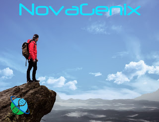 The best TRT clinic in Jupiter and Fort Lauderdale is NovaGenix AntiAging and HRT
